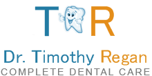 dentist theme logo